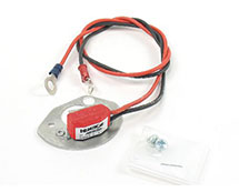 Ignitor 2 Lobe Sensing Kit